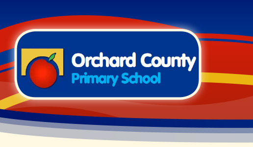 Orchard County Primary School, Armagh